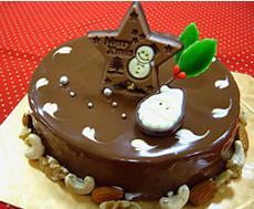 ケーキ 市販 スポンジ 市販のスポンジケーキの人気おすすめランキング10選【おすすめの4号サイズも】|セレクト